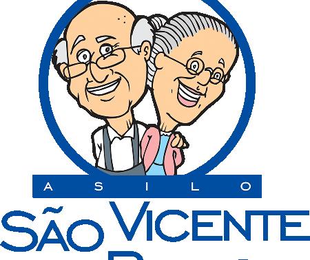 Feijoada solidária arrecada recursos para Asilo São Vicente de Paulo