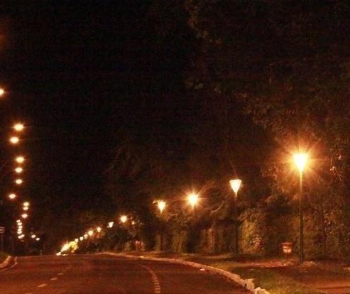 Prefeitura vai ampliar toque de recolher em Maringá