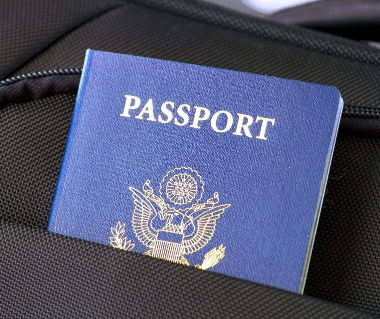 500 haitianos se cadastraram para confecção de passaporte e RG nacional