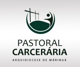 Pastoral carcerária arrecada materiais para presos em Maringá e região