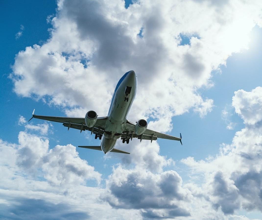 Passageiros devem se preparar para voos ainda mais tediosos