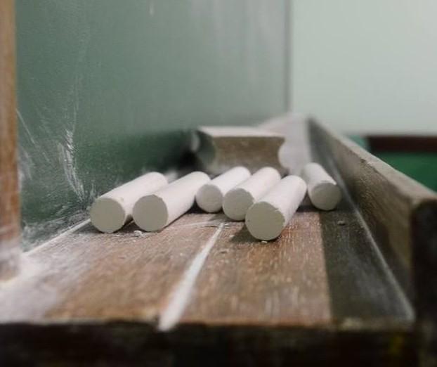 Paralisação nas escolas da rede estadual entra no terceiro dia