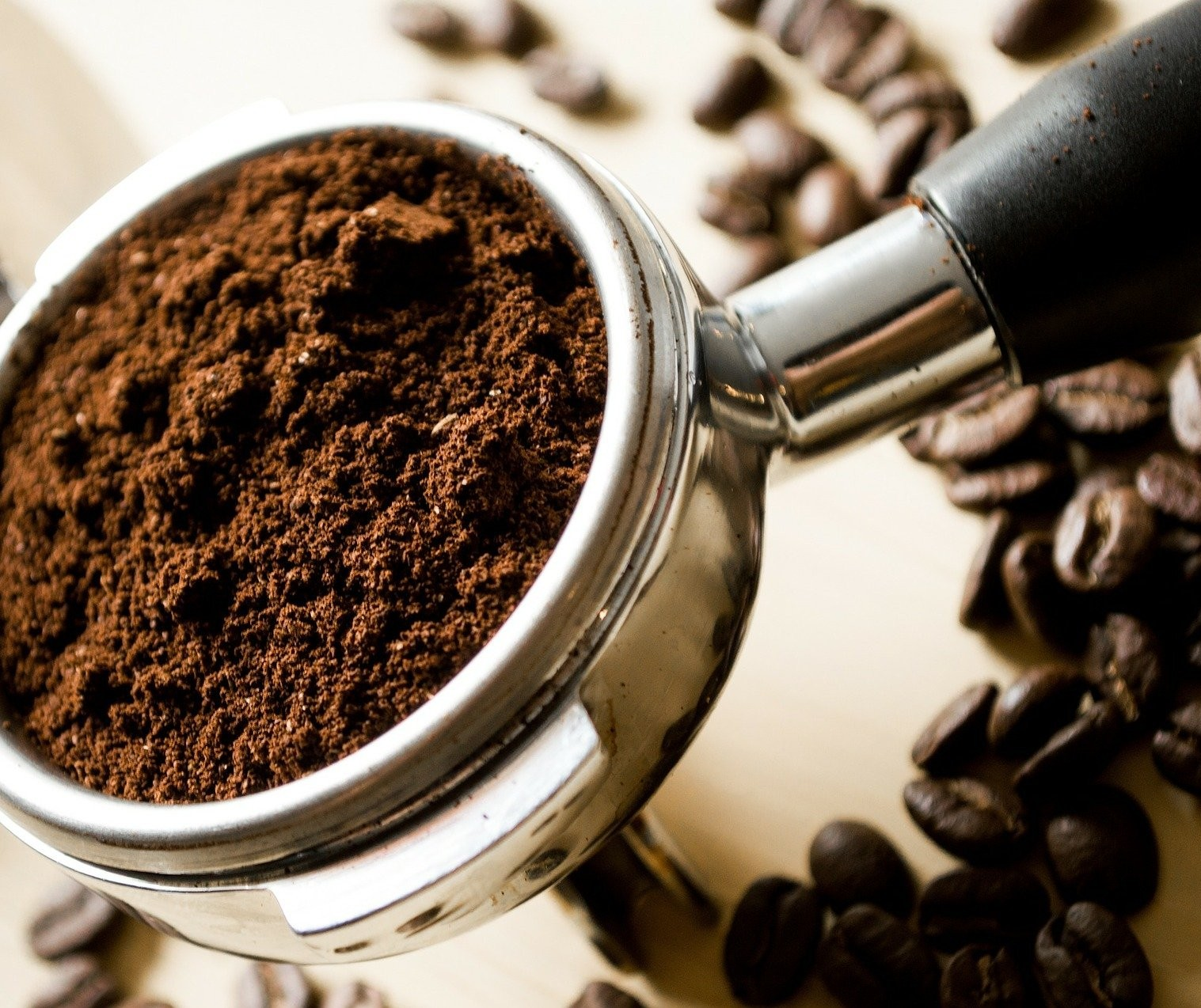 Café em coco custa R$ 8,05 o quilo