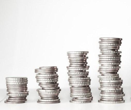 Vamos falar sobre ... economia e investimentos
