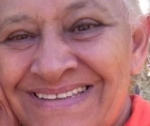 Mulher morre com Covid-19 em hospital particular de Maringá