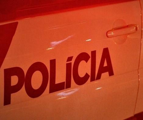 Mulher e adolescente são detidos com 48,9 kg de maconha na rodoviária de Maringá