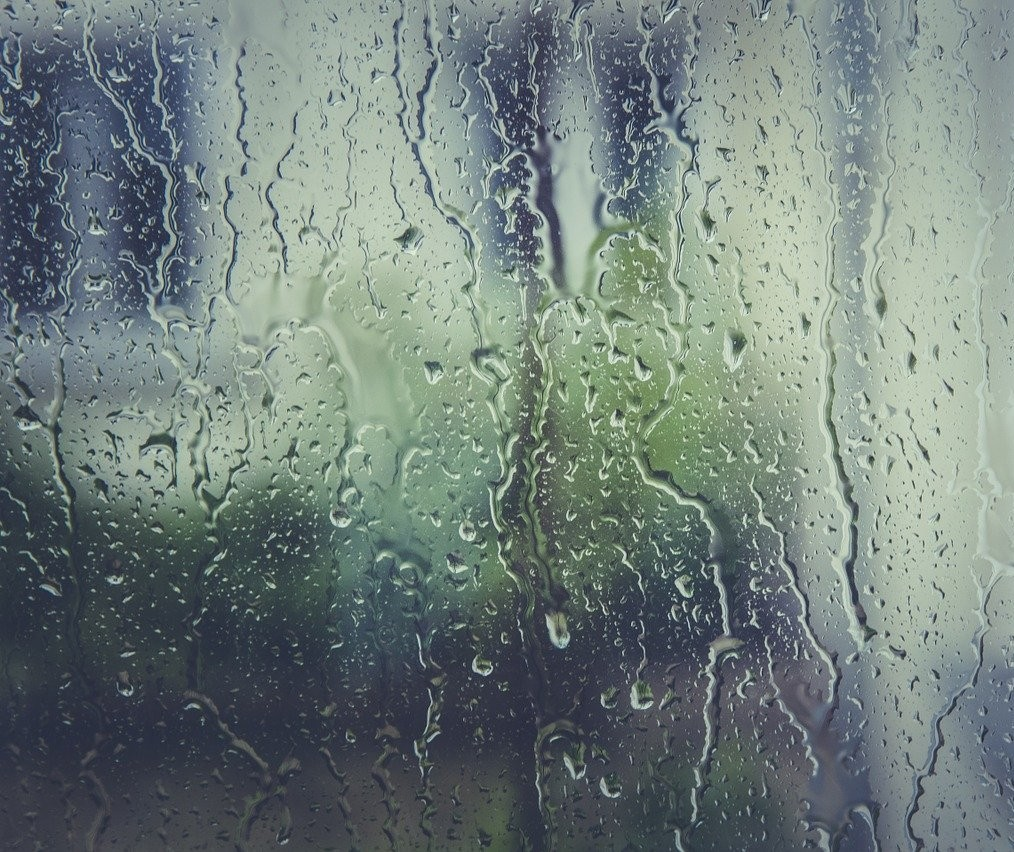 Chuva deve continuar neste domingo em Maringá; confira a previsão