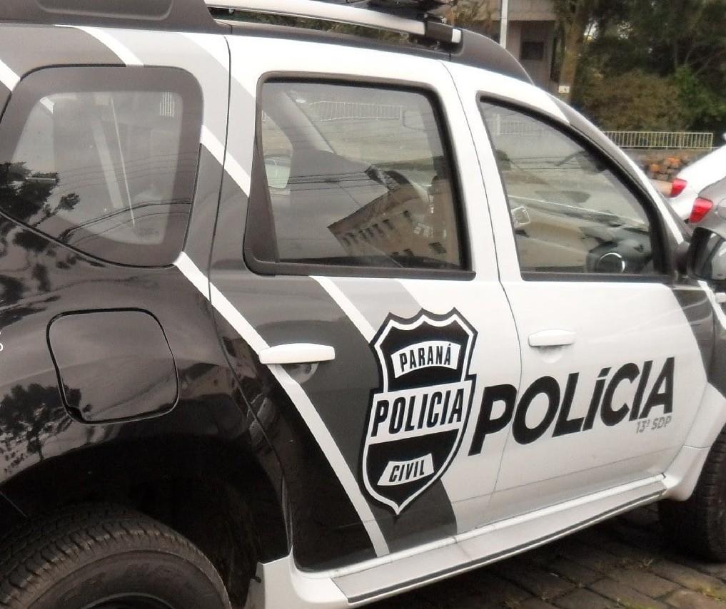 Polícia Civil procura suspeitos de sequestro de sobrinha de Sergio Moro