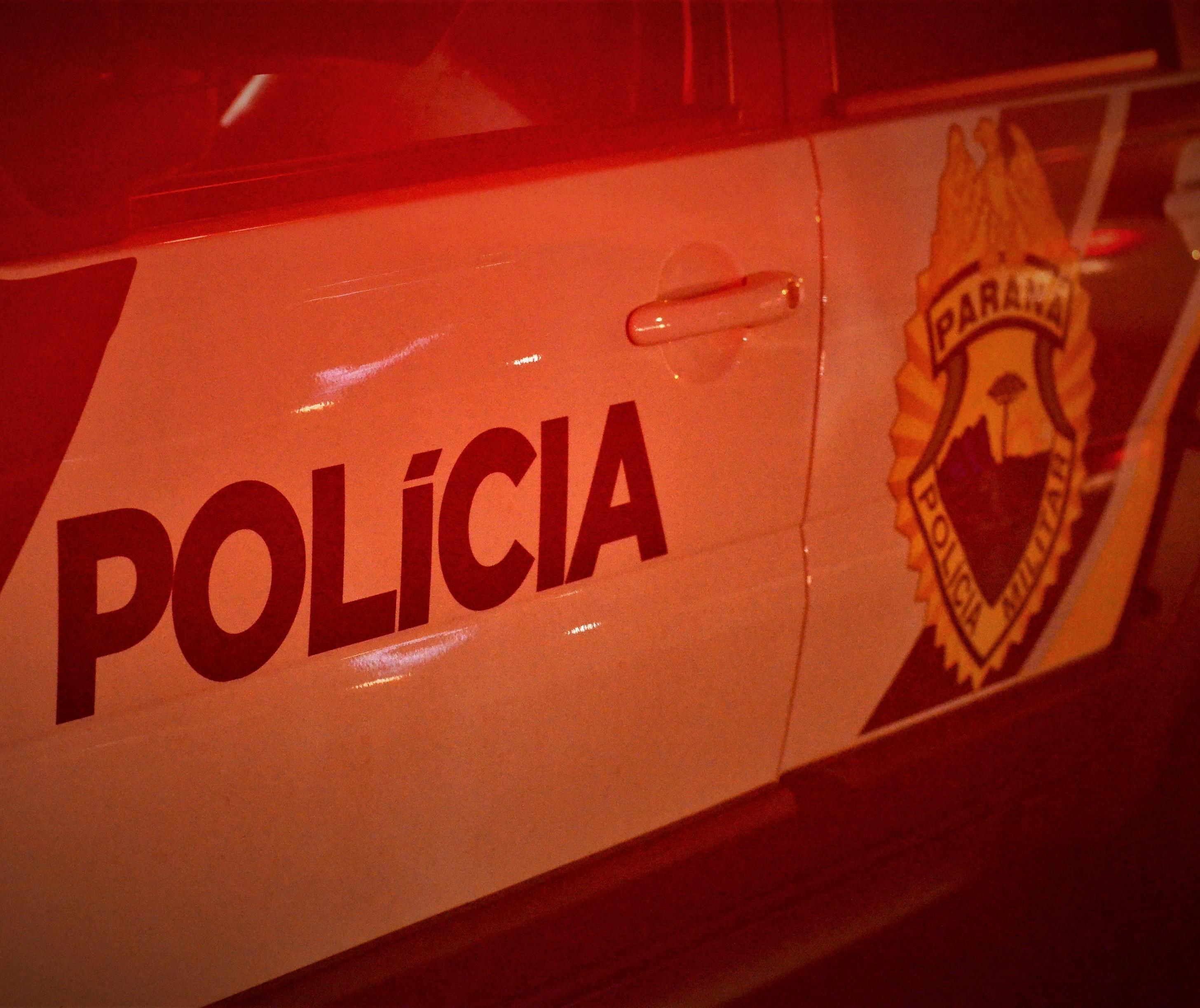 Dois fugitivos da cadeia de Mandaguaçu são localizados e presos