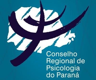 CRP/PR realiza concurso para formação de cadastro de reserva