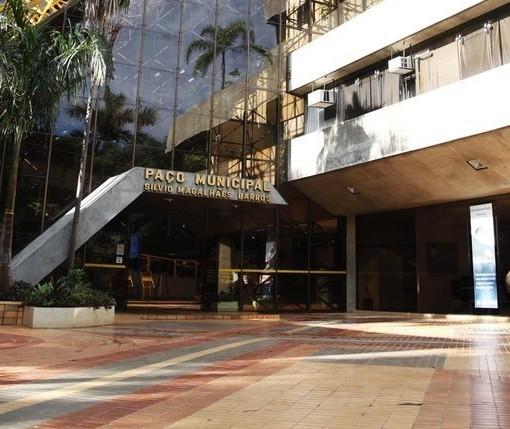 Mais dois secretários deixam a Prefeitura