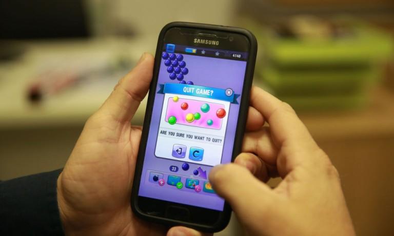 Aprender com gamificação é muito mais prazeroso, diz especialista