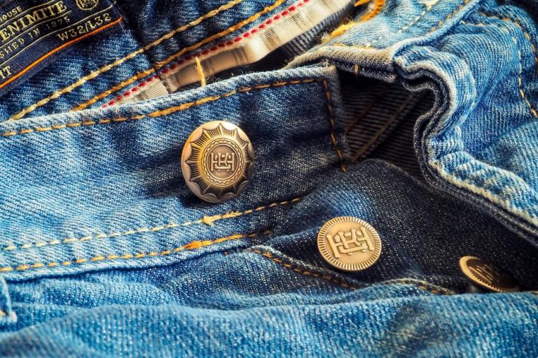 Cadeia de produção do mercado da moda está mudando