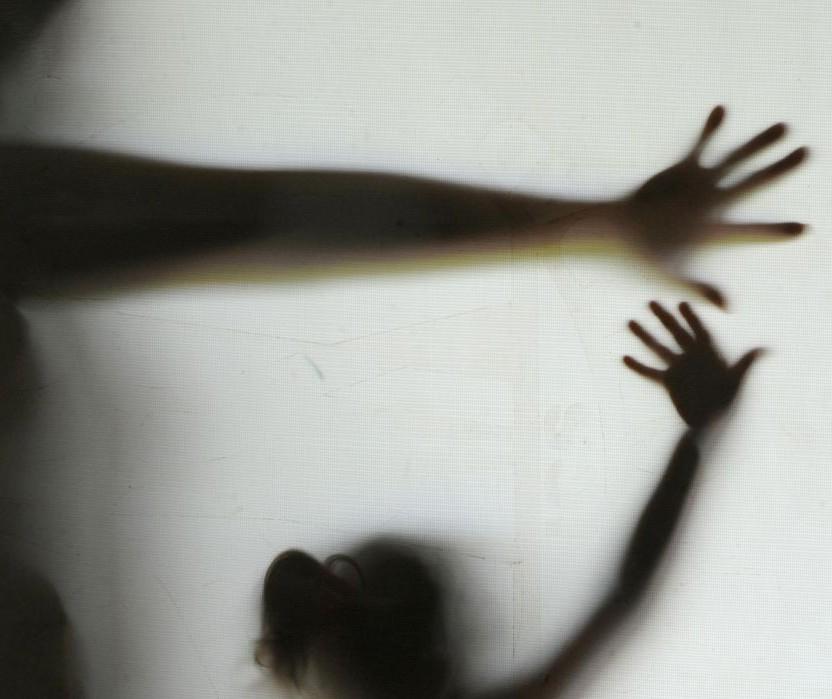 Mulher é agredida por companheiro em Paiçandu