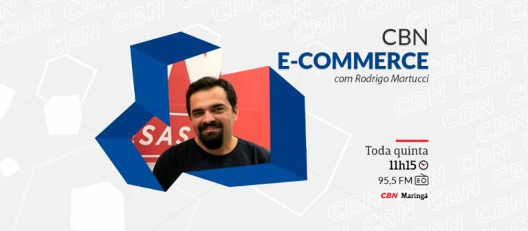 Live e-Commerce: uma nova tendência de comércio eletrônico
