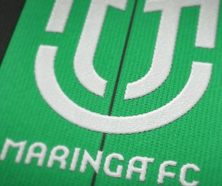Visando Série D, Maringá FC realiza jogo-treino
