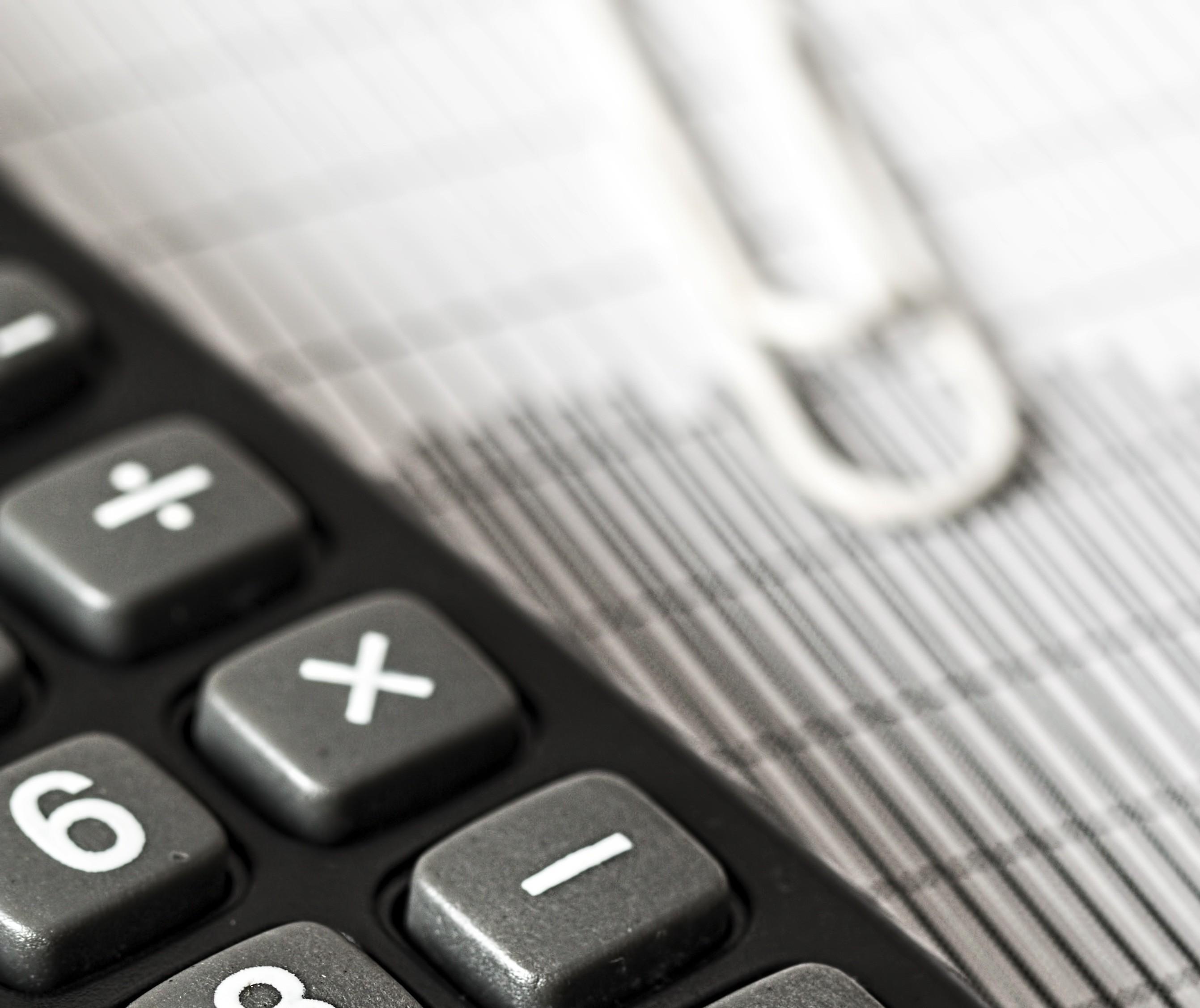 Proposta de um imposto único