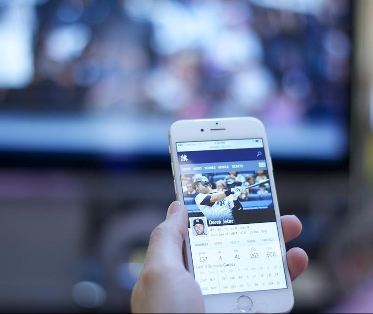 Investimentos: televisão está perdendo para o mobile
