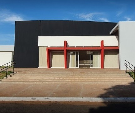 Servidor municipal agride prefeito de Rondon após ser transferido de setor