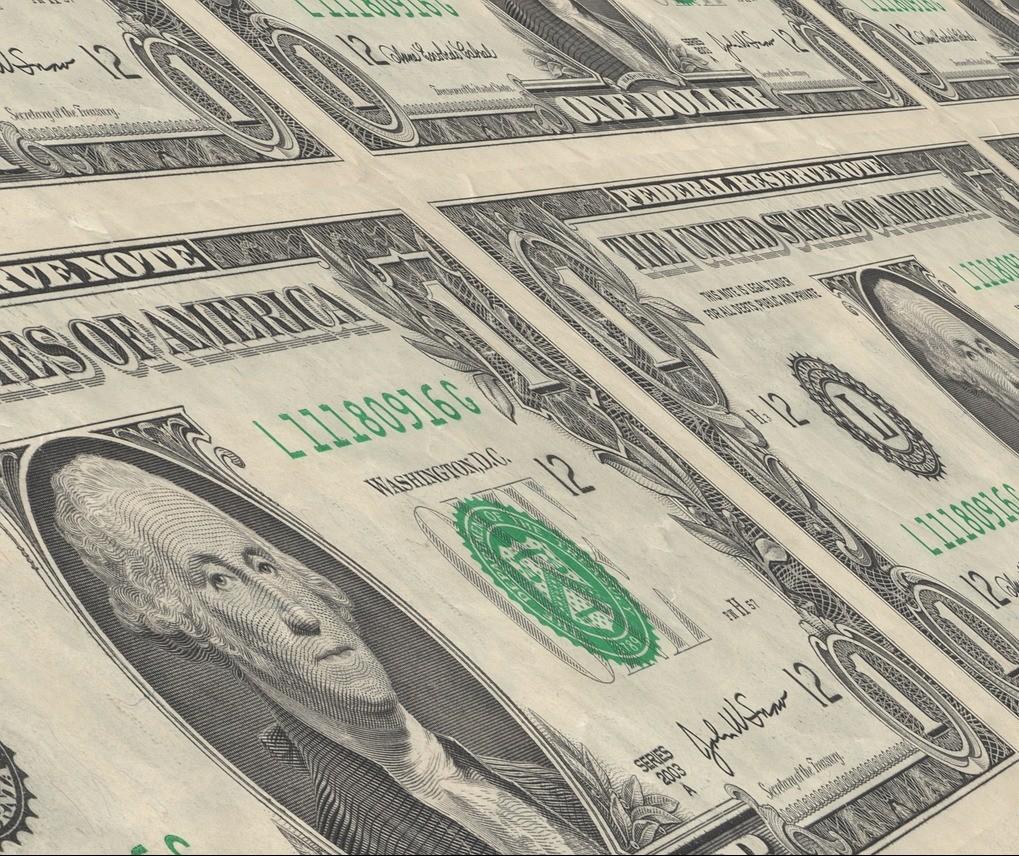 Cenário econômico ruim causa volatilidade nas empresas