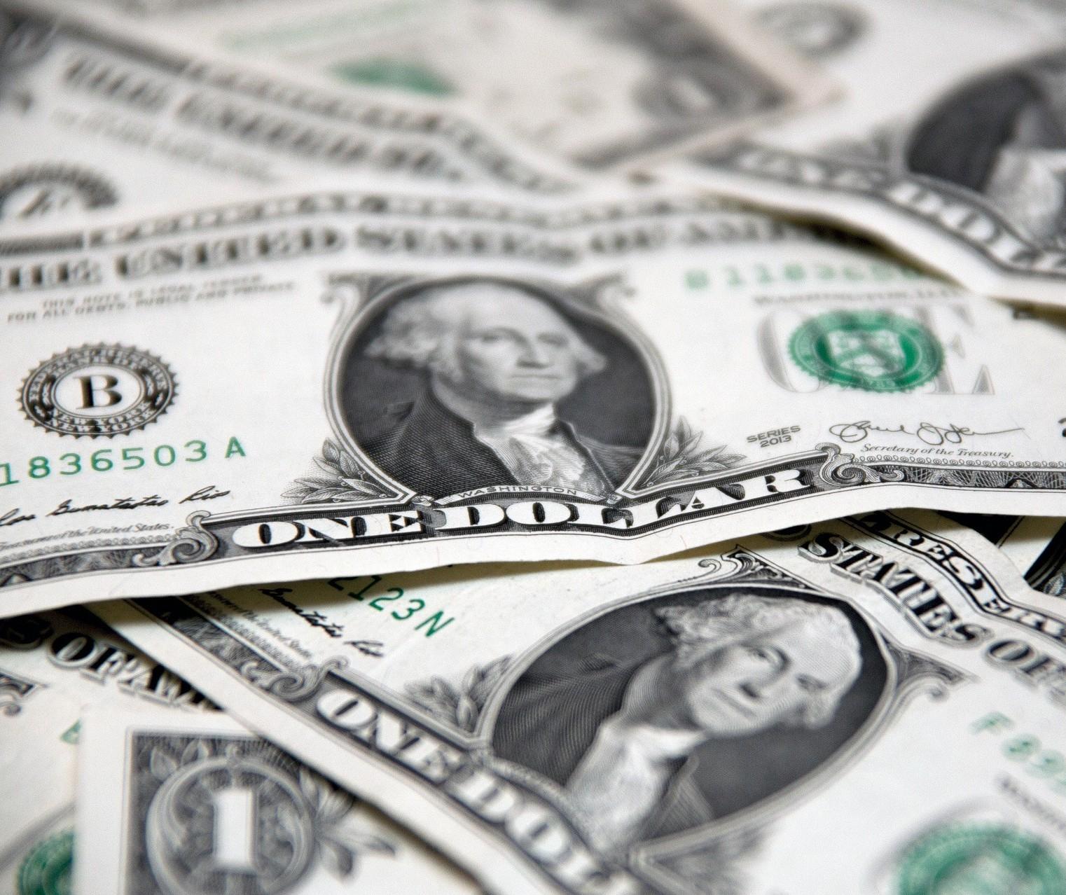 Reservas internacionais de US$ 360 bi podem ser usadas nesta crise