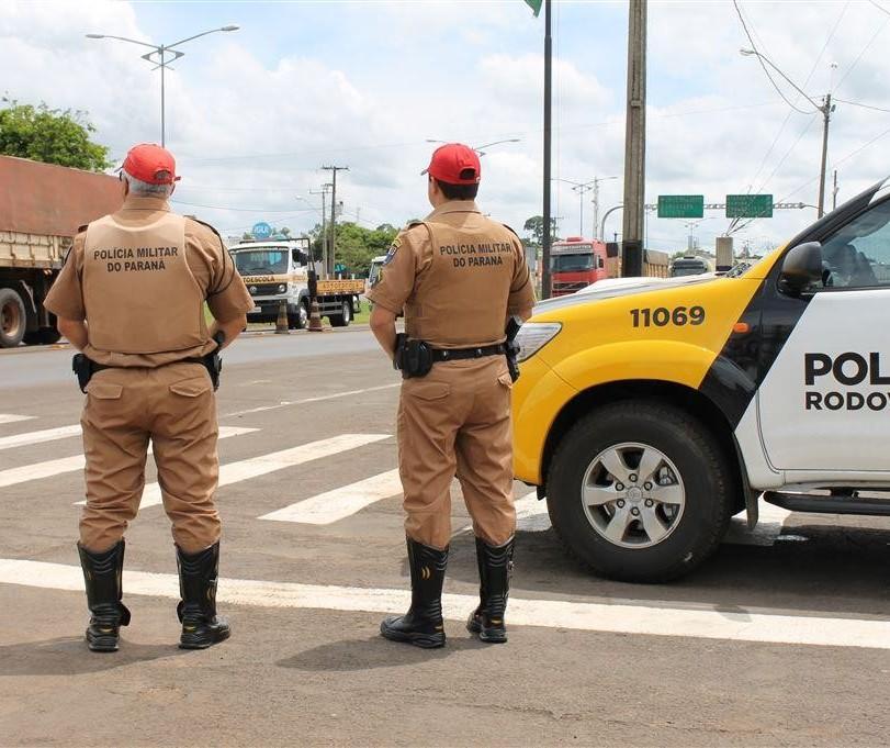 Número de acidentes caiu 25% e de feridos 33% nas estradas estaduais da região