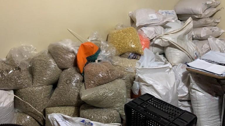 Homem que vendia medicamentos pela internet é preso por crime contra a saúde pública