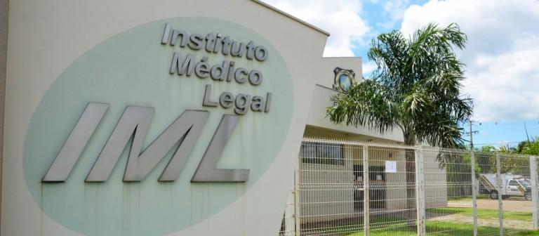 Homem morre atropelado na PR-317 em Maringá