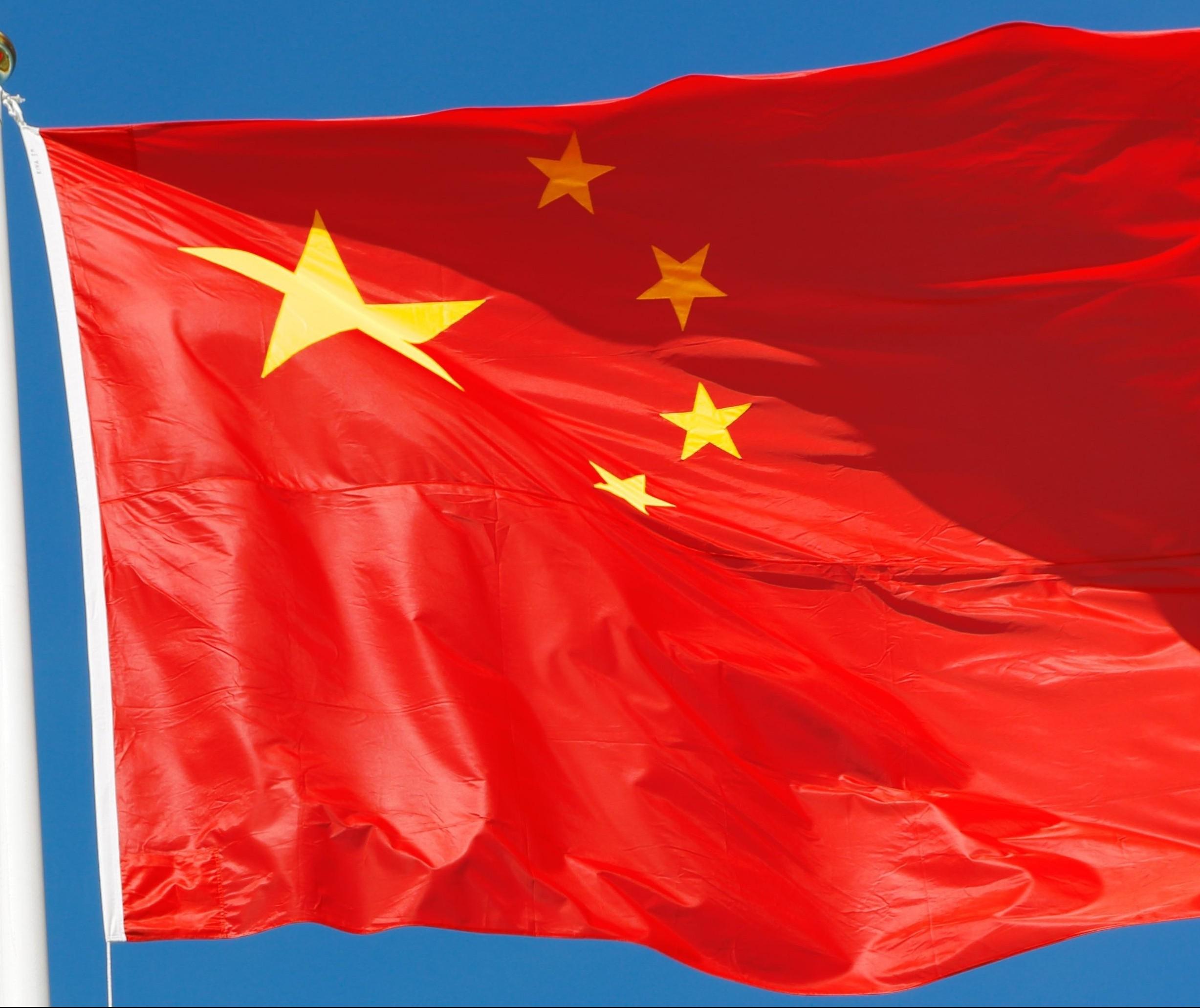 Exportações para a Ásia cresceram 27,7% em maio; para a China, alta foi de 35,2%