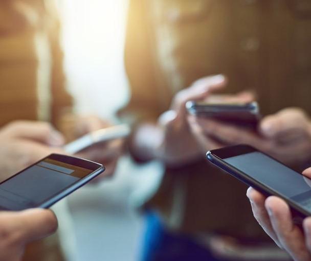 Se você só pudesse ter um aplicativo no celular, qual seria?