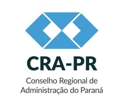 Conselho Regional de Administração do Paraná realiza concurso público