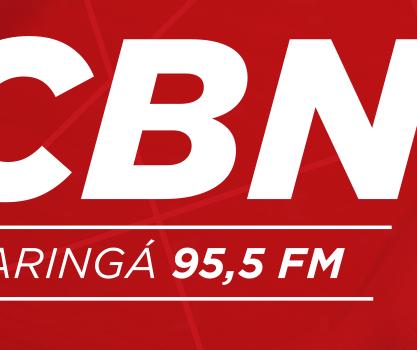 Linha de pipa com cerol causa grave acidente em Maringá