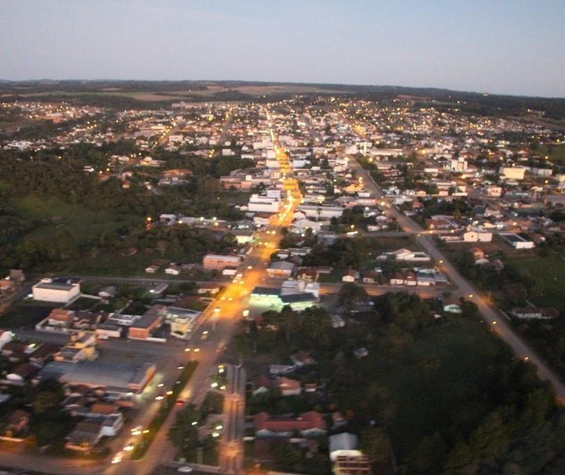 Como promover a ampliação de perímetros urbanos com segurança?