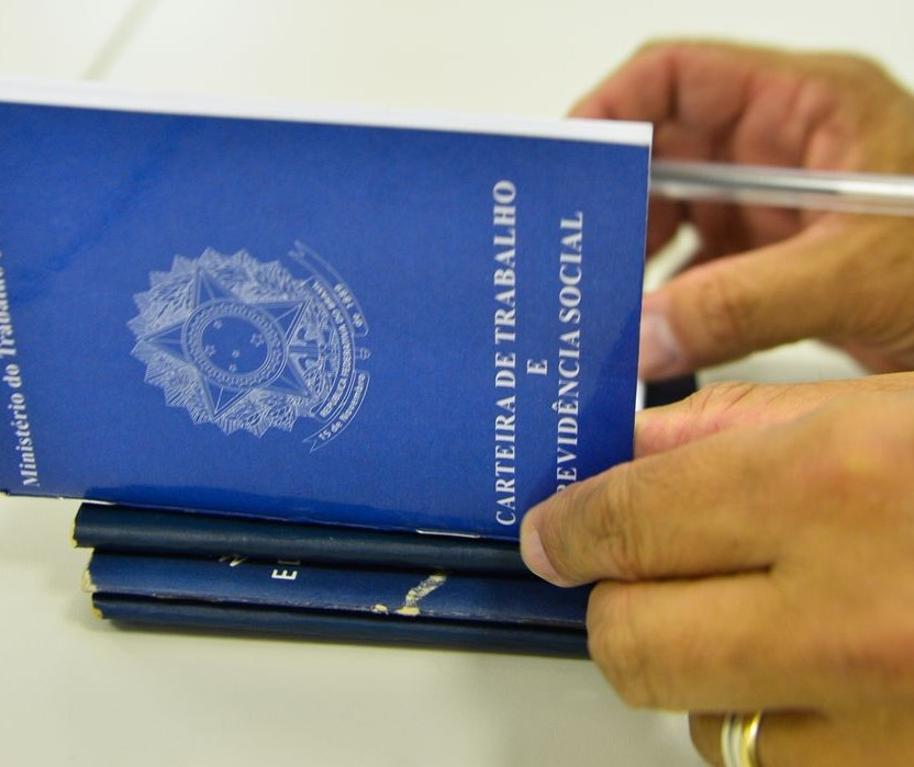 Maringá inicia a semana com 64 vagas de emprego; candidate-se online