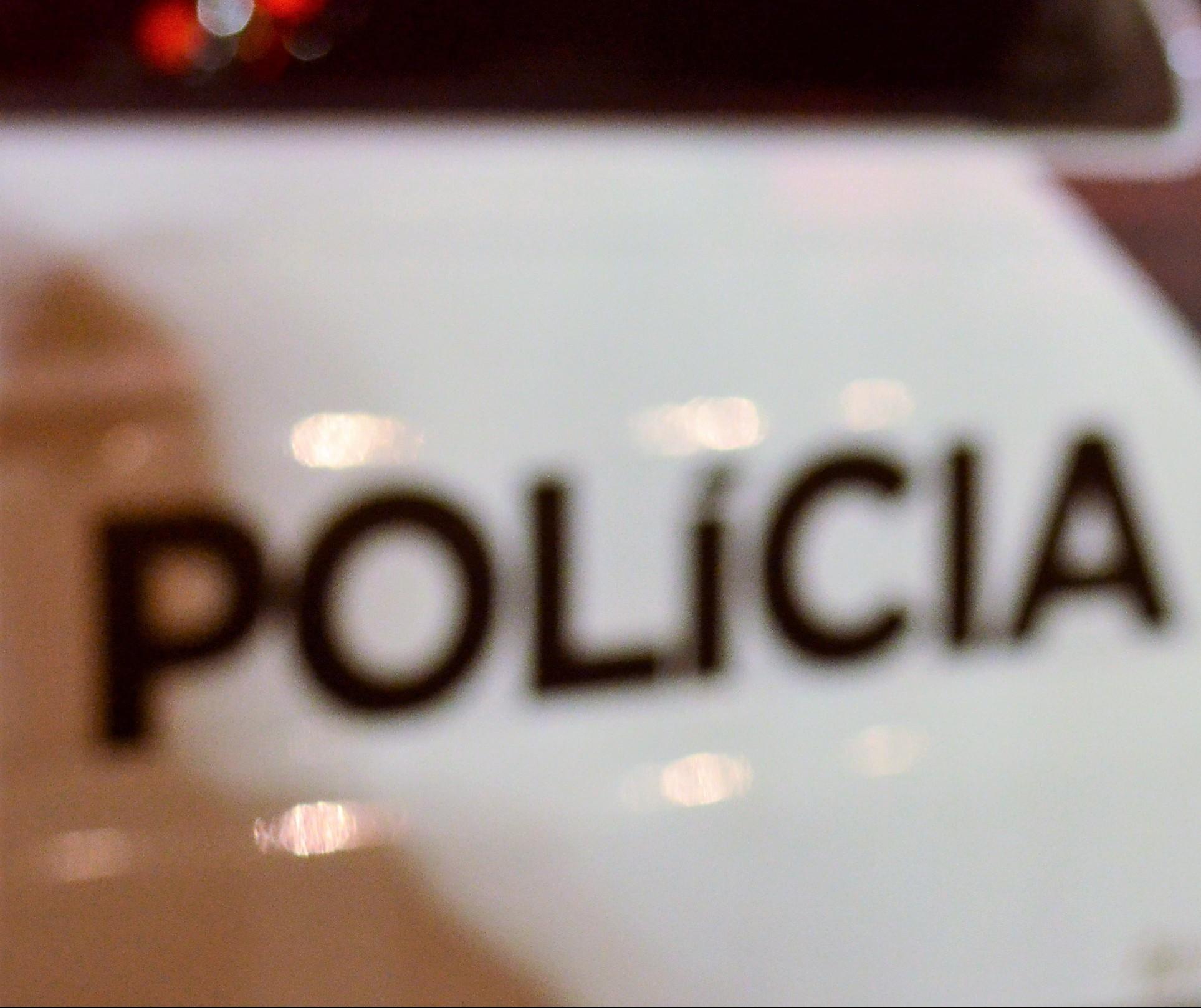 Dois são presos com drogas em Mandaguaçu