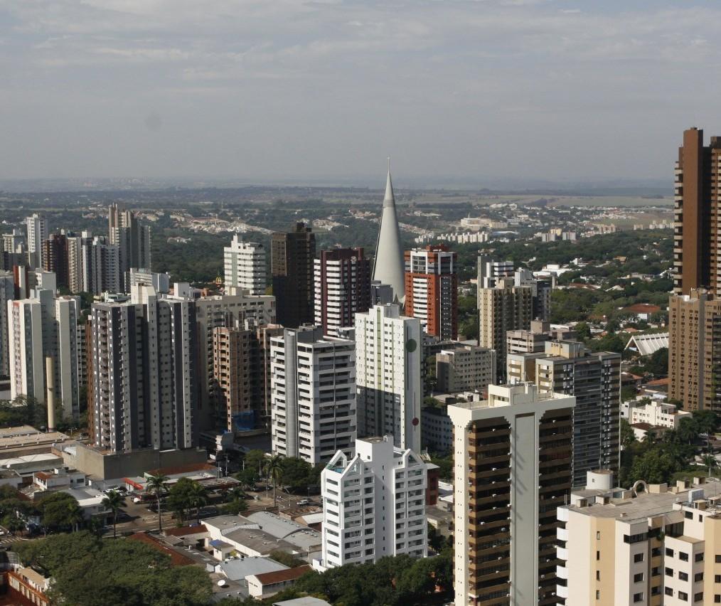 Novo decreto entra em vigor nesta quarta-feira (8) em Maringá