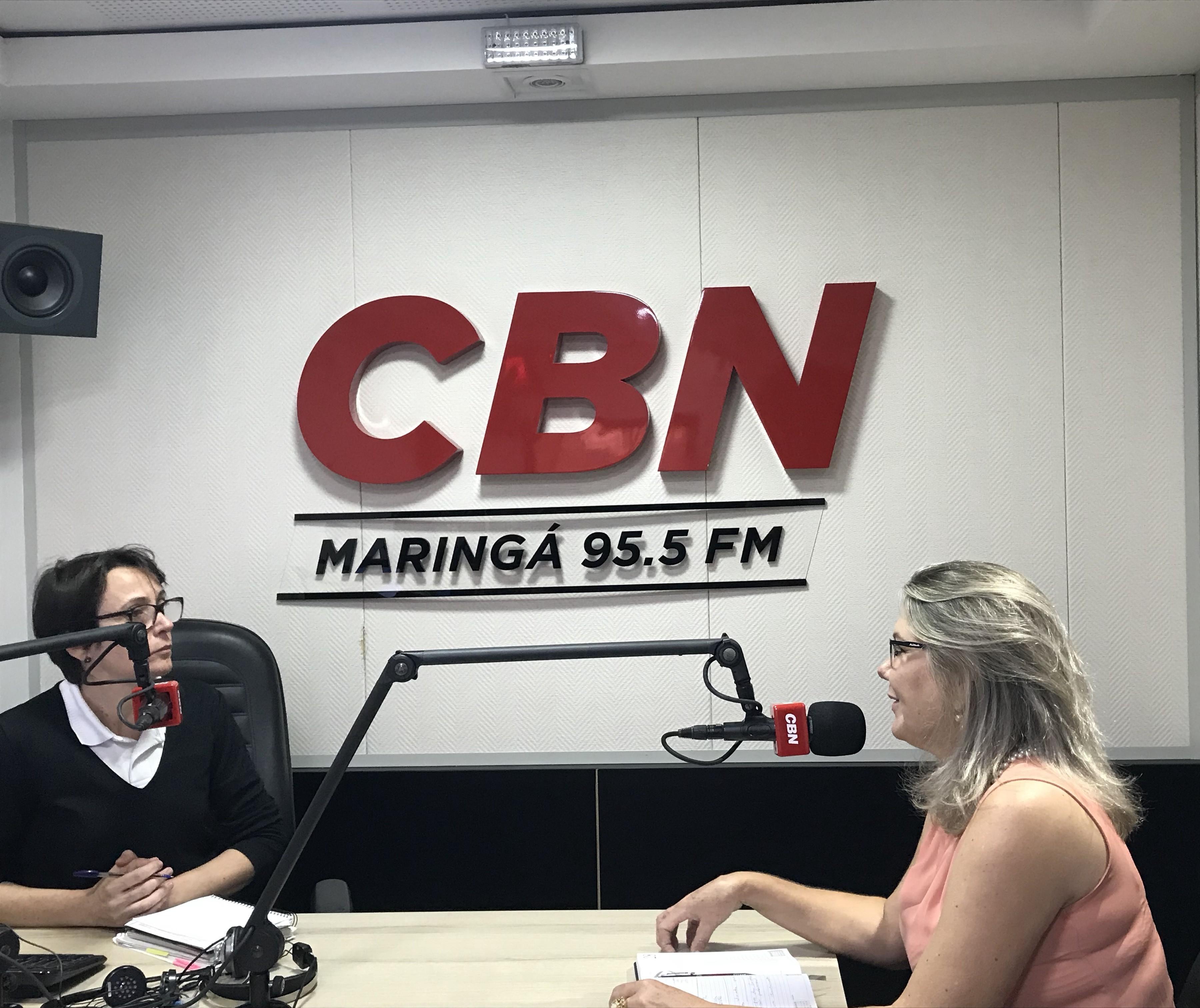 Quase duas mil mulheres foram atendidas na Agência do Trabalhador este ano em Maringá