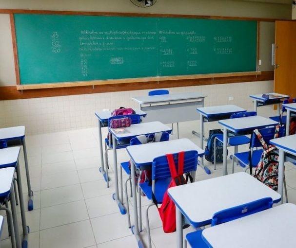 Confira o calendário escolar de instituições públicas e privadas