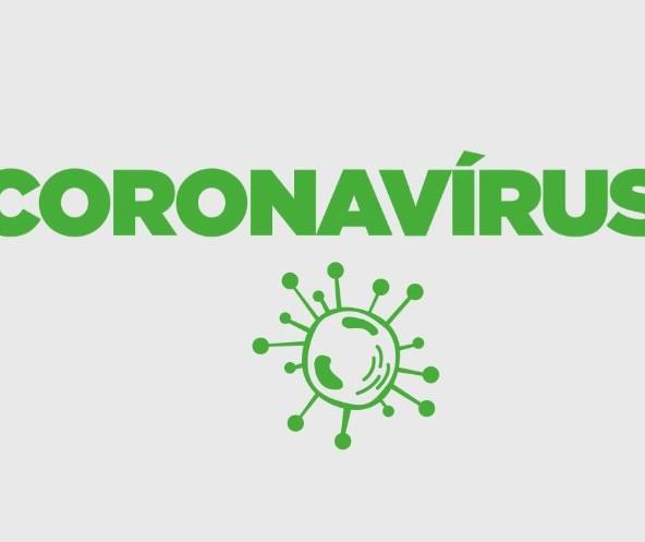 Podcast CBN Maringá: Série de entrevistas sobre o novo coronavírus