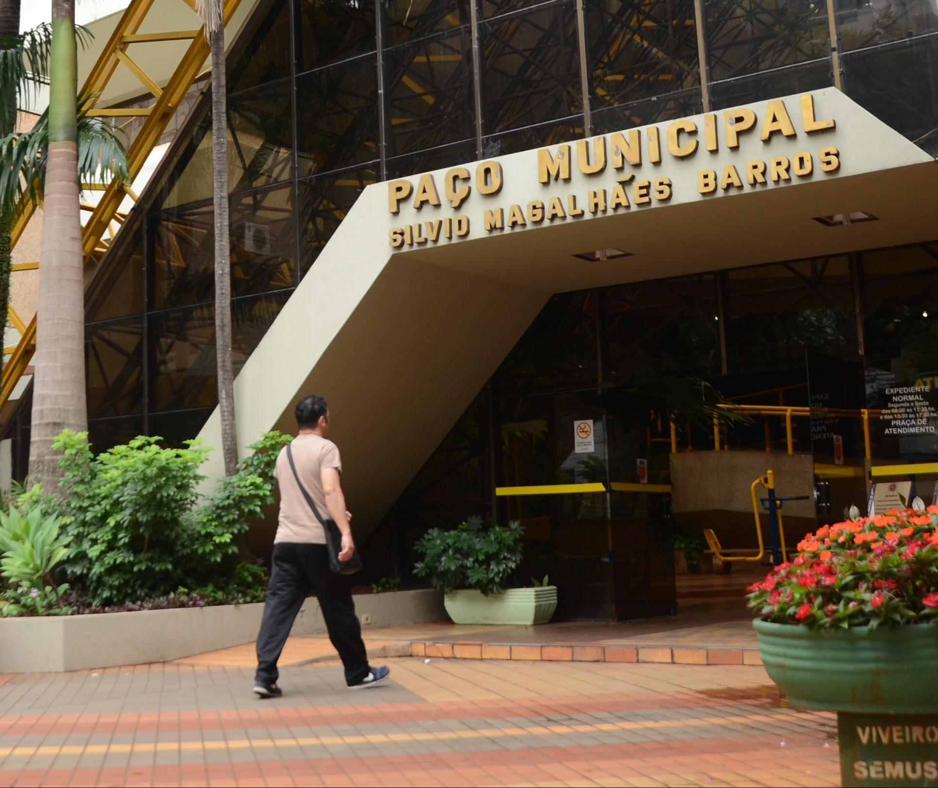 Prefeitura de Maringá decidiu recuar no toque de recolher porque foi notificada pela Justiça
