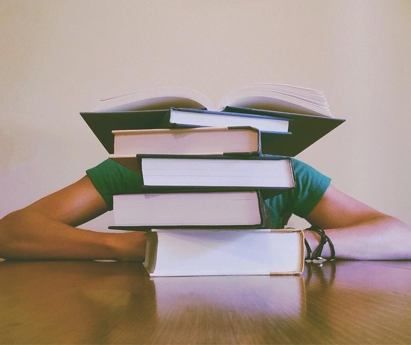 Terceiro bimestre é a oportunidade para recuperar as notas sem entrar em pânico