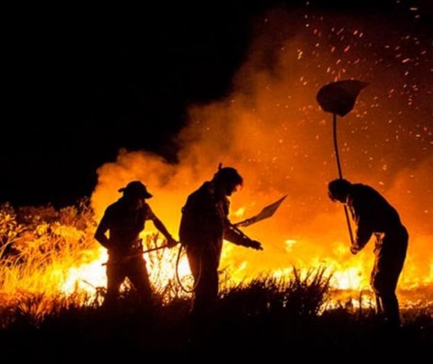 Decreto que suspende queimadas atinge regiões agrícolas de Maringá