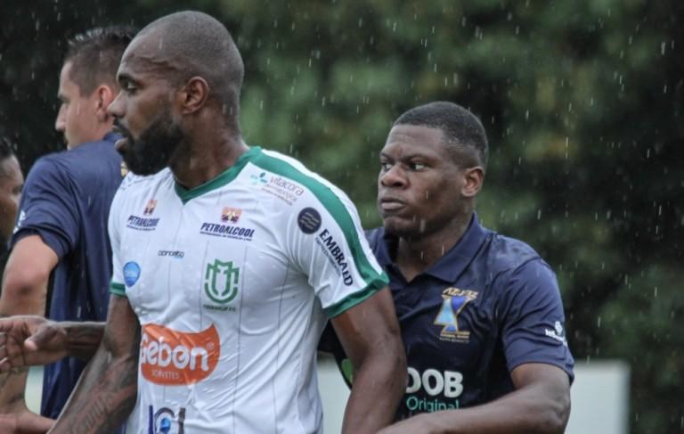 Com desfalques dentro e fora de campo, Maringá FC encerra preparação para encarar o Azuris