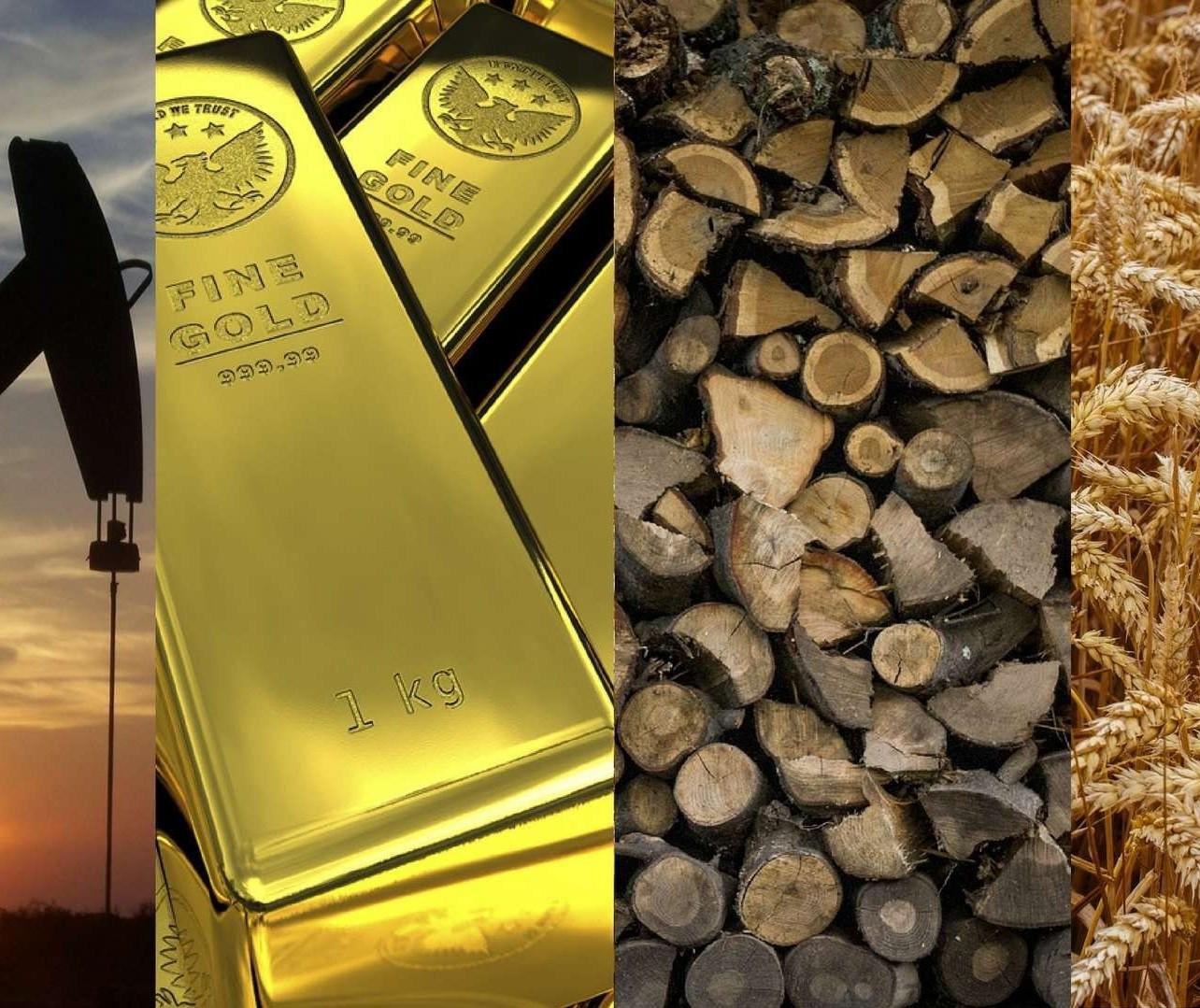 Estamos diante de um novo ciclo de alta das commodities?