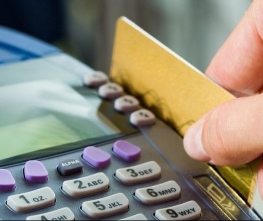 Dívida boa e dívida ruim: aprenda a diferenciar