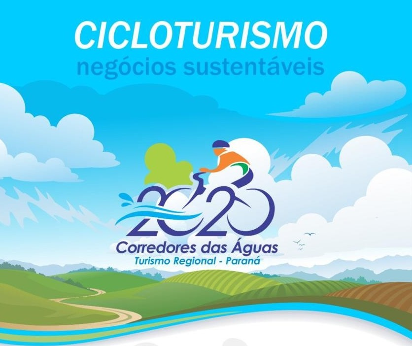 2020: o ano da bicicleta