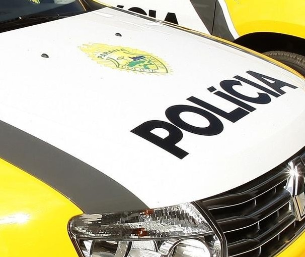 Três policiais morrem em troca de tiros entre eles no Paraná