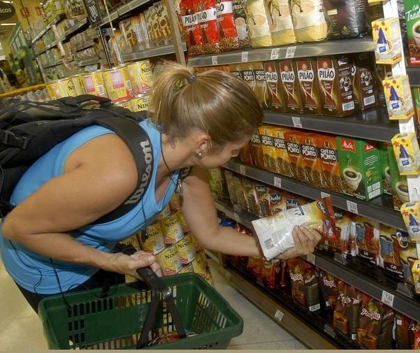 IGP-M: índice que corrige o aluguel dispara para 4,34% em setembro