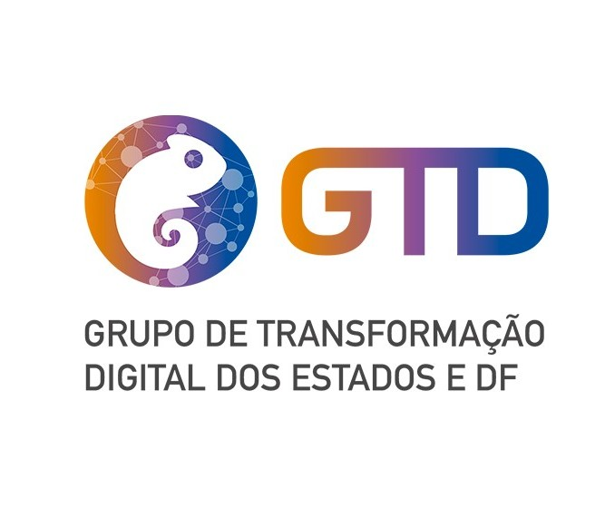 Tendência em transformação digital no setor público