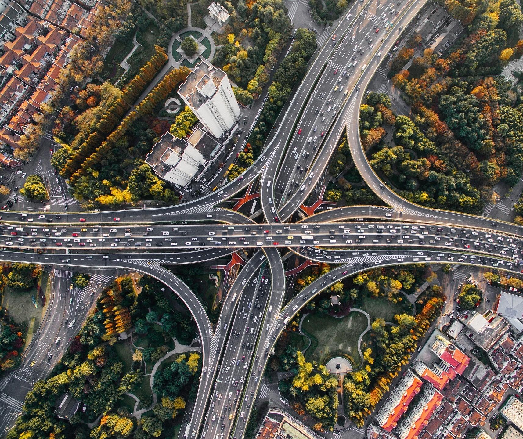 Urbanismo e educação